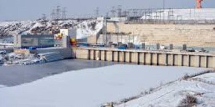 Юрий ФОМИН об утверждении проекта достройки Ташлыкской ГАЭС Подробнее читайте на Юж-Ньюз: http://xn----ktbex9eie.com.ua/archives/44075