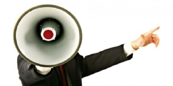 Большинство кандидатов в Президенты провалили тест на популизм, – «Наш край» Подробнее читайте на Юж-Ньюз: http://xn----ktbex9eie.com.ua/archives/44204