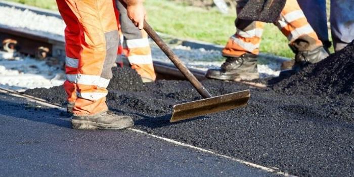 Украинцы смогут онлайн отслеживать расходы на ремонт дорог Подробнее читайте на Юж-Ньюз: http://xn----ktbex9eie.com.ua/archives/45765