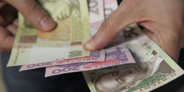 В Украине собираются пересчитать минимальные пенсии: когда ожидать Подробнее читайте на Юж-Ньюз: http://xn----ktbex9eie.com.ua/archives/43529