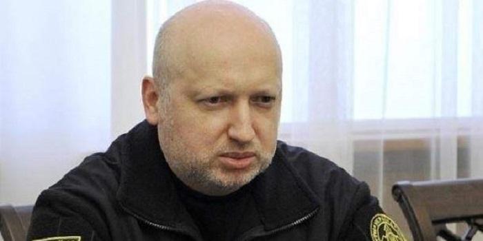 Турчинов озвучил ужасающую статистику смертности в Украине Подробнее читайте на Юж-Ньюз: http://xn----ktbex9eie.com.ua/archives/42533