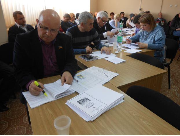 Южноукраїнськ — КРИЗА ПОДОЛАНА Подробнее читайте на Юж-Ньюз: http://xn----ktbex9eie.com.ua/archives/43357