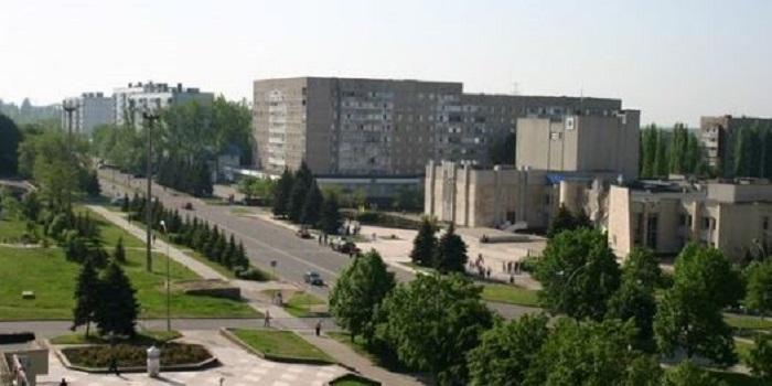 Южноукраинск: в разгаре кампания КП ЖЭО по закреплению на рынке услуг Подробнее читайте на Юж-Ньюз: http://xn----ktbex9eie.com.ua/archives/44962
