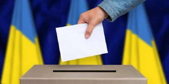 Что делать, если на участке вас нет в списке избирателей: важный совет Подробнее читайте на Юж-Ньюз: http://xn----ktbex9eie.com.ua/archives/46153