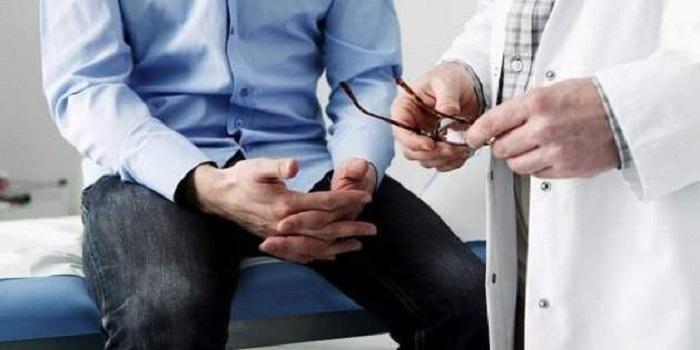 Найден новый способ защиты от рака: у больных появилась надежда Подробнее читайте на Юж-Ньюз: http://xn----ktbex9eie.com.ua/archives/42788