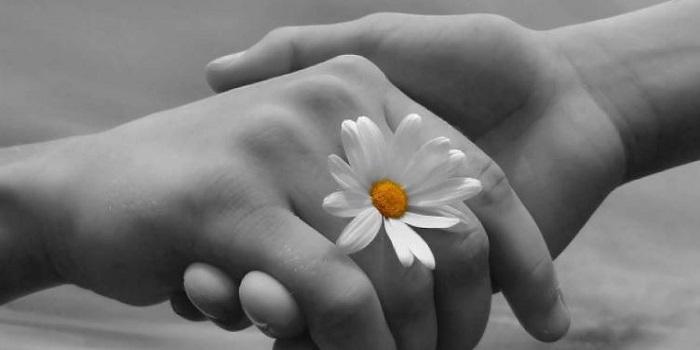 24 марта — Всемирный день борьбы с туберкулезом Подробнее читайте на Юж-Ньюз: http://xn----ktbex9eie.com.ua/archives/45464