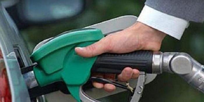 Украину залили поддельным бензином: авто может взорваться Подробнее читайте на Юж-Ньюз: http://xn----ktbex9eie.com.ua/archives/46164