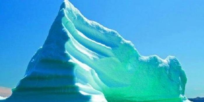 Ученые разгадали давнюю тайну Антарктиды (видео) Подробнее читайте на Юж-Ньюз: http://xn----ktbex9eie.com.ua/archives/43553