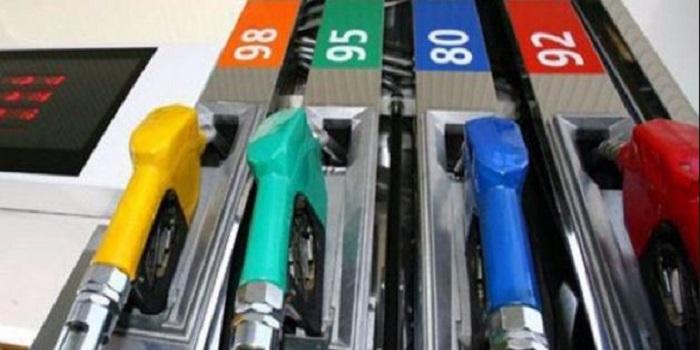 Как изменится цена на бензин в Украине в марте: неприятный прогноз Подробнее читайте на Юж-Ньюз: http://xn----ktbex9eie.com.ua/archives/42680