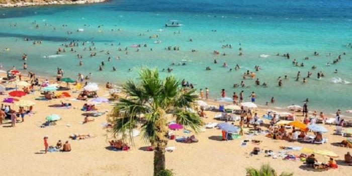 Украинцам отменили визы на популярные курорты Подробнее читайте на Юж-Ньюз: http://xn----ktbex9eie.com.ua/archives/45361