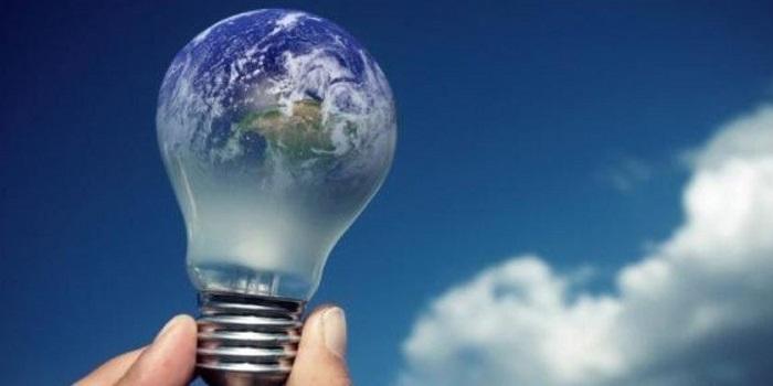 Сегодня во всем мире выключат свет во время «Часа Земли» Подробнее читайте на Юж-Ньюз: http://xn----ktbex9eie.com.ua/archives/46046