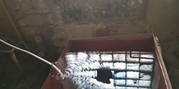 На Николаевщине в Арбузинской колонии нет доступа к питьевой воде, — омбудсмен Подробнее читайте на Юж-Ньюз: http://xn----ktbex9eie.com.ua/archives/43198