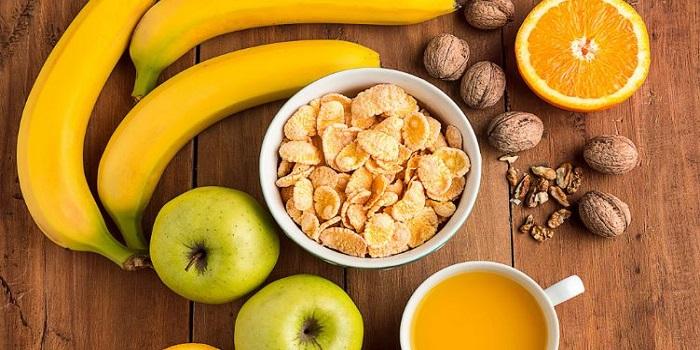 На какие болезни указывают пищевые предпочтения Подробнее читайте на Юж-Ньюз: http://xn----ktbex9eie.com.ua/archives/43564