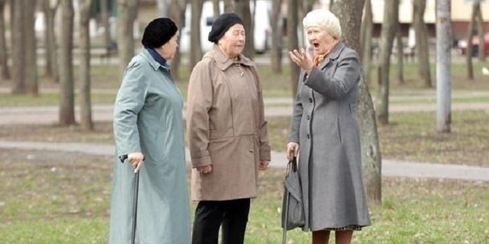 Назван средний размер пенсий после индексации Подробнее читайте на Юж-Ньюз: http://xn----ktbex9eie.com.ua/archives/44005