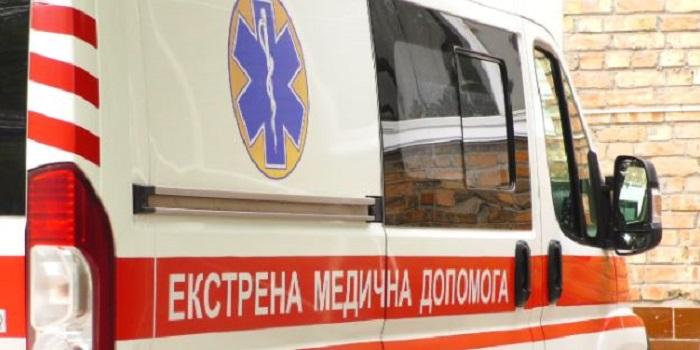 Неизвестная болезнь скосила школьников Днепра: госпитализированы 12 детей Подробнее читайте на Юж-Ньюз: http://xn----ktbex9eie.com.ua/archives/44249