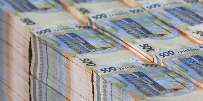Местные общины снова могут размещать бюджетные средства на депозитах, — Минфин Подробнее читайте на Юж-Ньюз: http://xn----ktbex9eie.com.ua/archives/44623