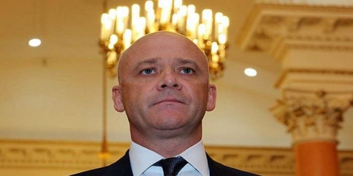 НАБУ закрыло дело о незаконном обогащении Труханова Подробнее читайте на Юж-Ньюз: http://xn----ktbex9eie.com.ua/archives/43100