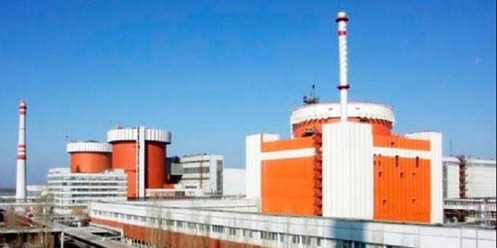 На другому енергоблоці Южно-Української АЕС стартував планово-попереджувальний ремонт Подробнее читайте на Юж-Ньюз: http://xn----ktbex9eie.com.ua/archives/44770