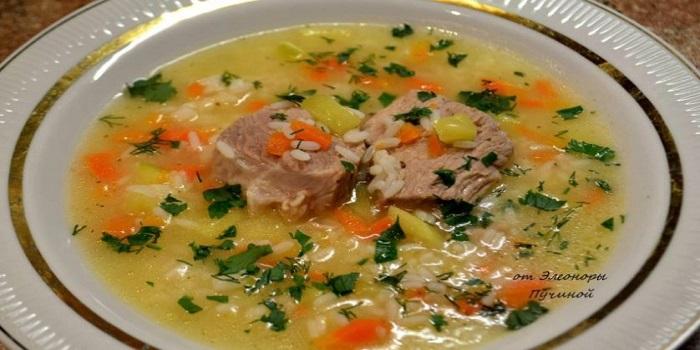 Диета из супов и шейков может обратить вспять диабет 2 типа Подробнее читайте на Юж-Ньюз: http://xn----ktbex9eie.com.ua/archives/43329