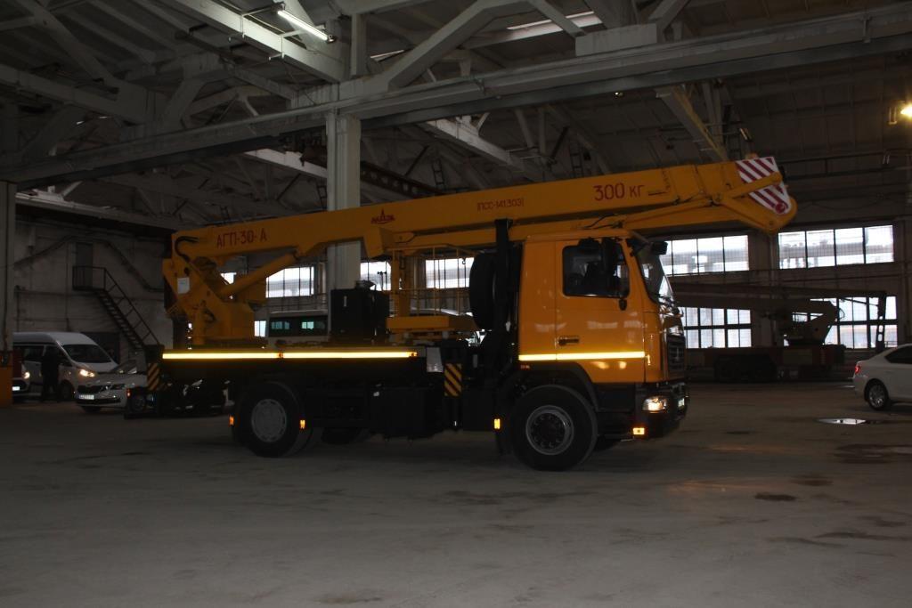 Автопарк ЮУАЭС пополнился новой техникой  Подробнее читайте на Юж-Ньюз: http://xn----ktbex9eie.com.ua/archives/43057