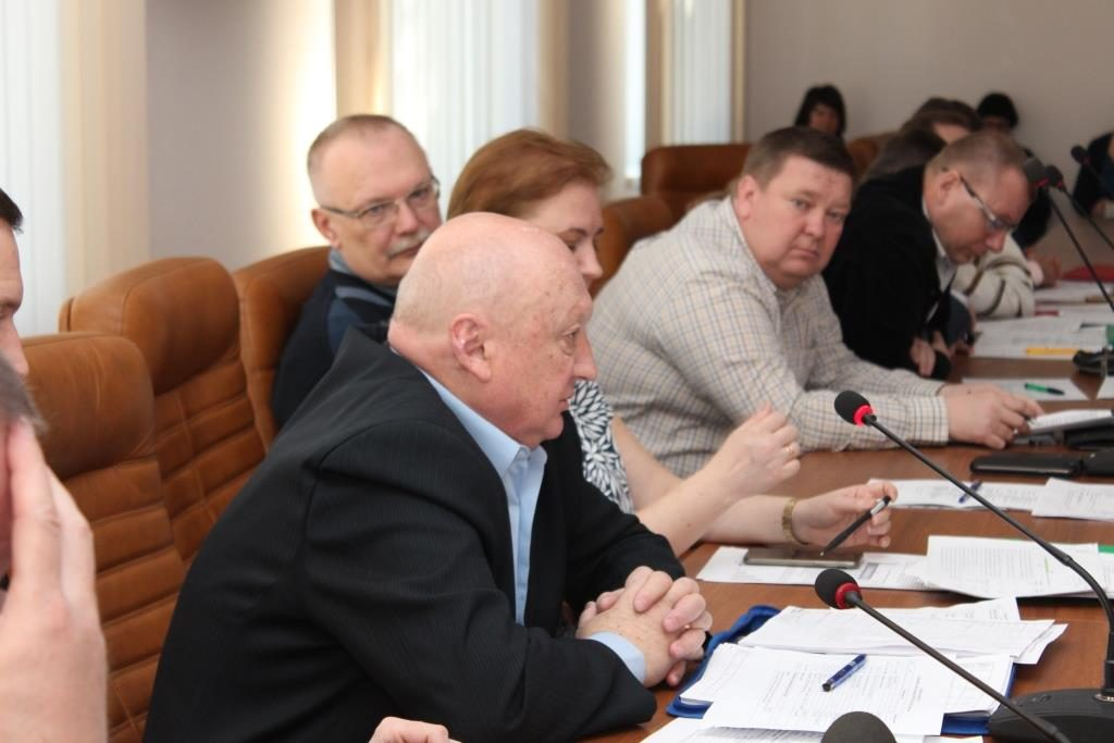 На Южно-Украинской АЭС прошло заседание Совета специалистов Энергоатома по опыту эксплуатации  Подробнее читайте на Юж-Ньюз: http://xn----ktbex9eie.com.ua/archives/44331