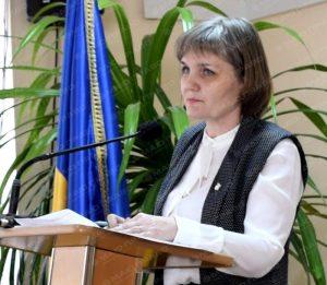 Южноукраинск наконец-то с полноценным бюджетом  Подробнее читайте на Юж-Ньюз: http://xn----ktbex9eie.com.ua/archives/42948