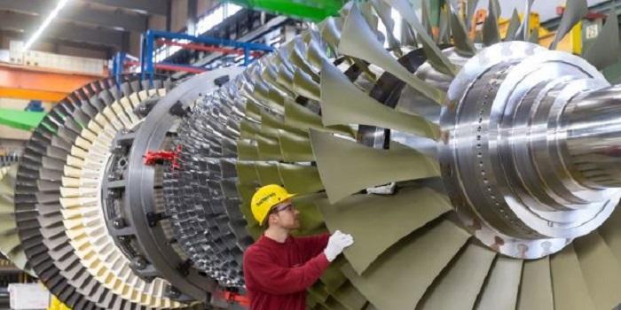 На николаевской «Зоре» разработали уникальную турбину для кораблей ВМС Украины Подробнее читайте на Юж-Ньюз: http://xn----ktbex9eie.com.ua/archives/46624