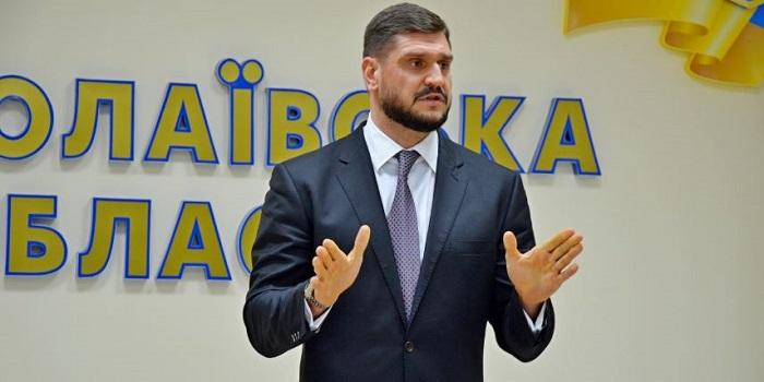 Губернатор Николаевщины призвал украинцев уважать выбор друг друга, невзирая на политические взгляды Подробнее читайте на Юж-Ньюз: http://xn----ktbex9eie.com.ua/archives/46736
