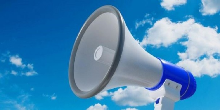 На Южно-Украинской АЭС 10 апреля будет проведена проверка системы оповещения Подробнее читайте на Юж-Ньюз: http://xn----ktbex9eie.com.ua/archives/47367
