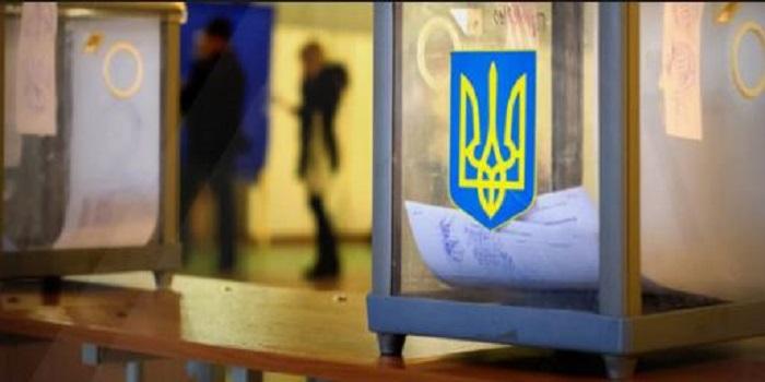«Наш край»: Последнее «окно децентрализации» следует назначить одновременно с парламентскими выборами Подробнее читайте на Юж-Ньюз: http://xn----ktbex9eie.com.ua/archives/47877