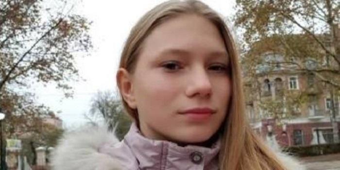 В Николаеве разыскивают 14-летнюю девочку, которая пропала больше недели назад Подробнее читайте на Юж-Ньюз: http://xn----ktbex9eie.com.ua/archives/48136