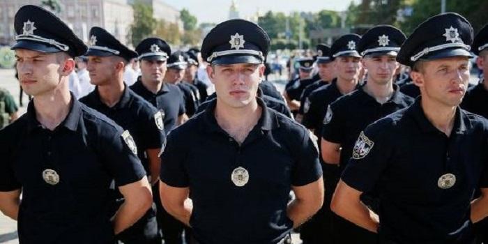 На 1 и 2 мая в Одессу направили дополнительные силы полиции и Нацгвардии Подробнее читайте на Юж-Ньюз: http://xn----ktbex9eie.com.ua/archives/49572