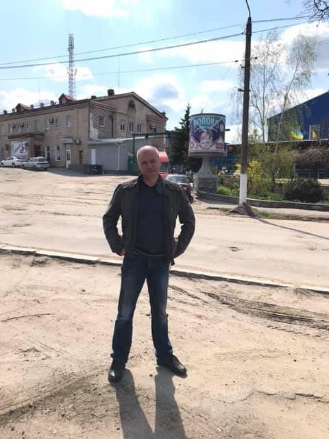 Как спустя 45 лет выглядит одессит, ставший легендарным «мальчиком с банки сгущенки». ФОТО  Подробнее читайте на Юж-Ньюз: http://xn----ktbex9eie.com.ua/archives/49386