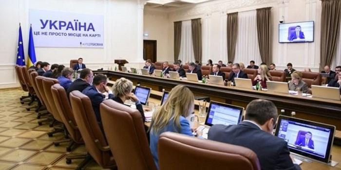 Кабмин запретил нерегулярное авиасообщение с РФ Подробнее читайте на Юж-Ньюз: http://xn----ktbex9eie.com.ua/archives/46499