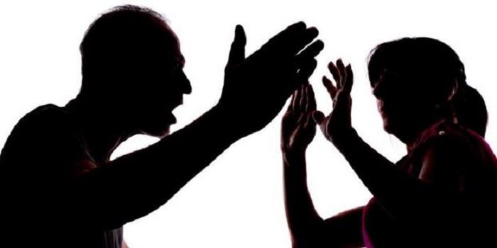 На Николаевщине открыли уже три уголовных производства по домашнему насилию Подробнее читайте на Юж-Ньюз: http://xn----ktbex9eie.com.ua/archives/46866