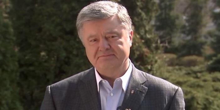 Президент записав нове відеозвернення: «Я всіх почув» Подробнее читайте на Юж-Ньюз: http://xn----ktbex9eie.com.ua/archives/46984