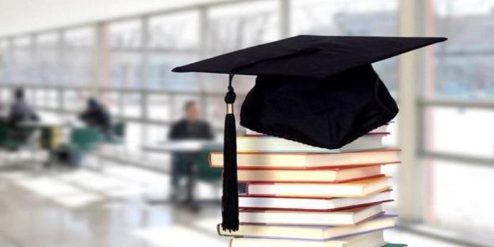 Минимум 60%: вузы Украины резко повысят цены на обучение Подробнее читайте на Юж-Ньюз: http://xn----ktbex9eie.com.ua/archives/46510