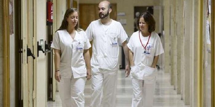 В Николаеве медсестры получают зарплату больше, чем хирурги Подробнее читайте на Юж-Ньюз: http://xn----ktbex9eie.com.ua/archives/46879