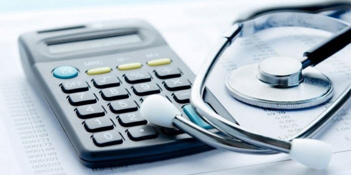 В Украине не хватает денег на выплату декретных и больничных Подробнее читайте на Юж-Ньюз: http://xn----ktbex9eie.com.ua/archives/46521