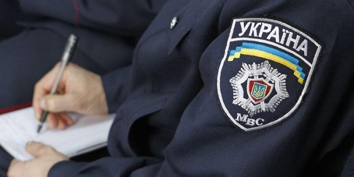 В полиции Украины ввели новый порядок ведения единого учета заявлений Подробнее читайте на Юж-Ньюз: http://xn----ktbex9eie.com.ua/archives/46890