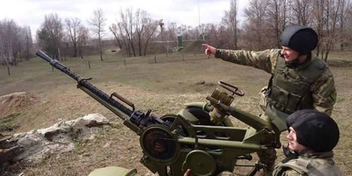 Военным и полиции повысили зарплаты Подробнее читайте на Юж-Ньюз: http://xn----ktbex9eie.com.ua/archives/46412