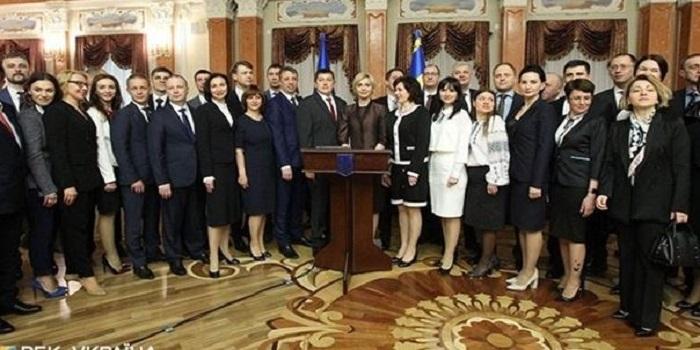 В Украине заработал Антикоррупционный суд Подробнее читайте на Юж-Ньюз: http://xn----ktbex9eie.com.ua/archives/47692