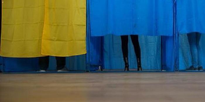 Выборы президента: как проголосовали вознесенцы и южноукраинцы? Подробнее читайте на Юж-Ньюз: http://xn----ktbex9eie.com.ua/archives/48845