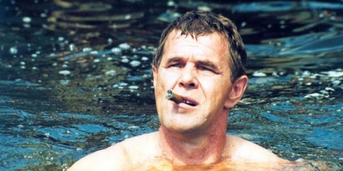 Умер актер Алексей Булдаков Подробнее читайте на Юж-Ньюз: http://xn----ktbex9eie.com.ua/archives/46532