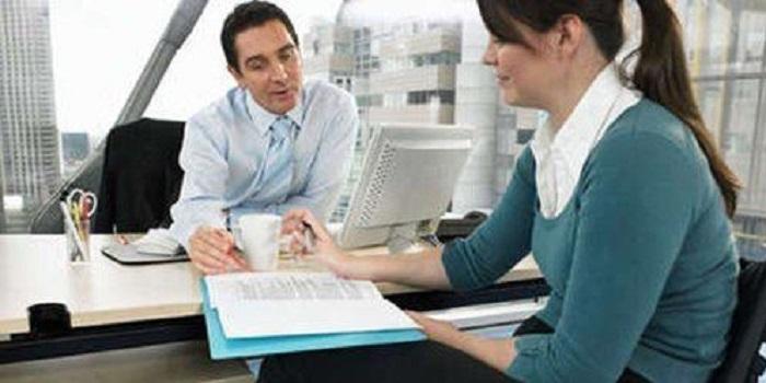 В Украине изменили правила трудоустройства Подробнее читайте на Юж-Ньюз: http://xn----ktbex9eie.com.ua/archives/47415