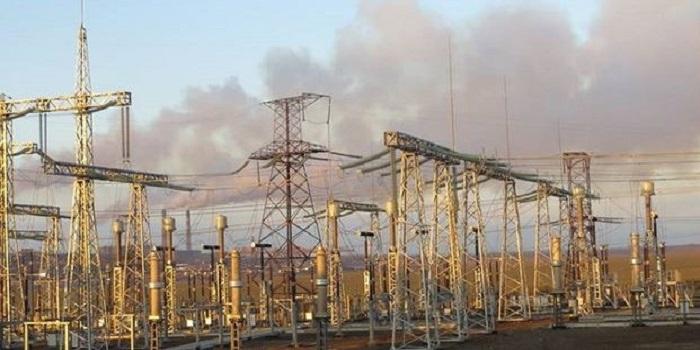 Что мешает запуску рынка электроэнергии Подробнее читайте на Юж-Ньюз: http://xn----ktbex9eie.com.ua/archives/47152