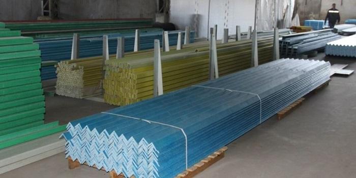 Порт «НИКА-ТЕРА» запустил высокотехнологическое производство изделий из композиционных материалов. Фото. Подробнее читайте на Юж-Ньюз: http://xn----ktbex9eie.com.ua/archives/47296