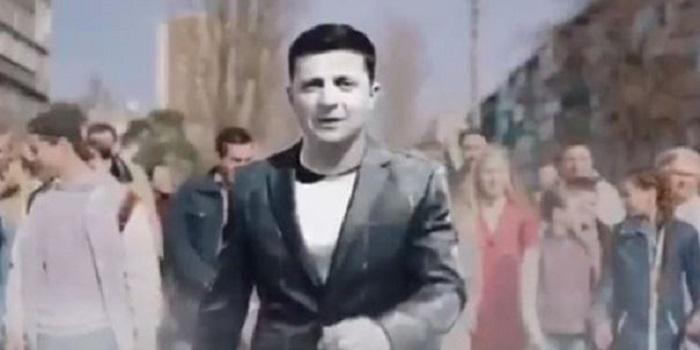 В Сети появилось новое провокационное видео с Зеленским Подробнее читайте на Юж-Ньюз: http://xn----ktbex9eie.com.ua/archives/47714