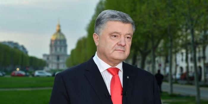 Щойно стало відомо! Порошенко після зустрічі з Меркель та Макроном зробив ТЕРМІНОВУ заяву по Донбасу Подробнее читайте на Юж-Ньюз: http://xn----ktbex9eie.com.ua/archives/47838