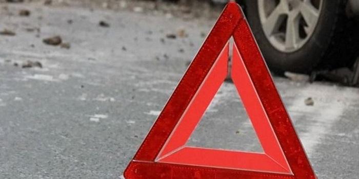 В Раде предложили не наказывать водителей за смертельные ДТП, если правила нарушил другой участник движения Подробнее читайте на Юж-Ньюз: http://xn----ktbex9eie.com.ua/archives/48504